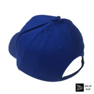 کلاه بیسبالی بالنسیاگا آبی