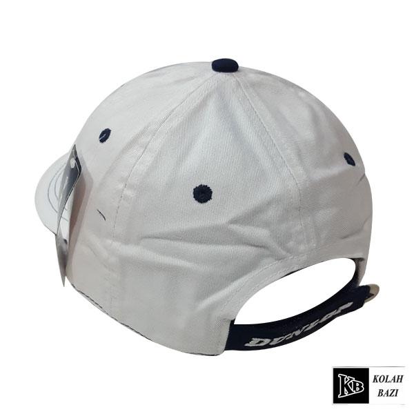 کلاه بیسبالی دانلوپ