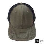 کلاه پشت تور لجنی