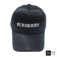 کلاه بیسبالی باربری