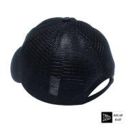 کلاه پشت تور آدیداس