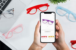 Buy glasses