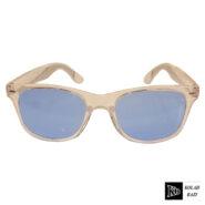 عینک آبی روشن