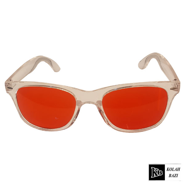 عینک قرمز ریبن