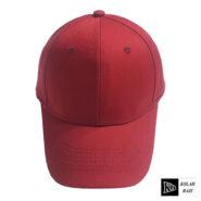 کلاه بیسبالی خارجی