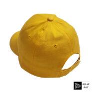 کلاه بیسبالی bc515
