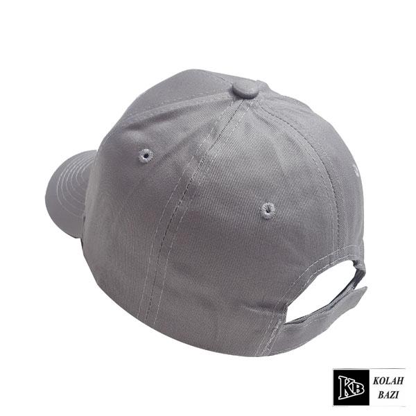 کلاه بیسبالی ساده