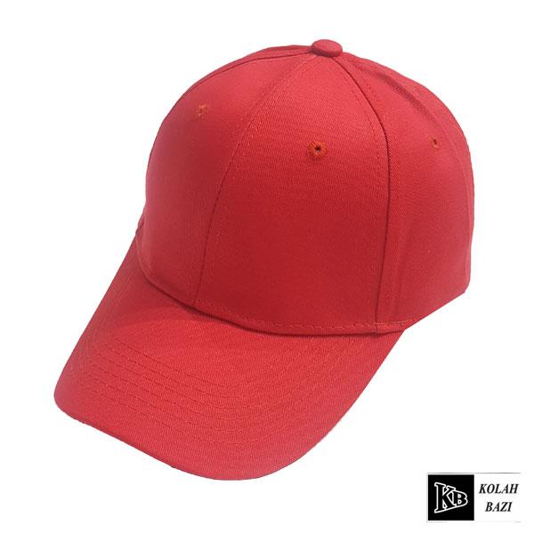 کلاه بیسبالی bc518