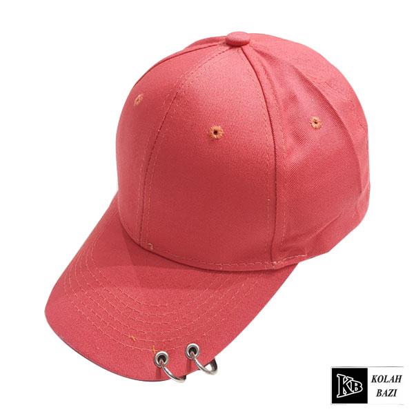 کلاه بیسبالی bc526