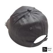 کلاه بیسبالی bc532