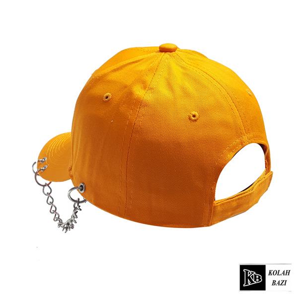 کلاه بیسبالی زنجیر