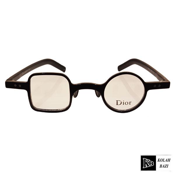 عینک آفتابی تا به تا