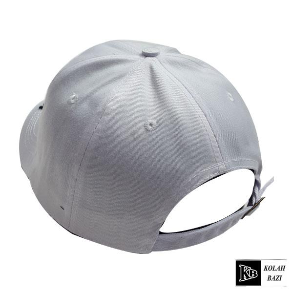 کلاه بیسبالی سفید پوما