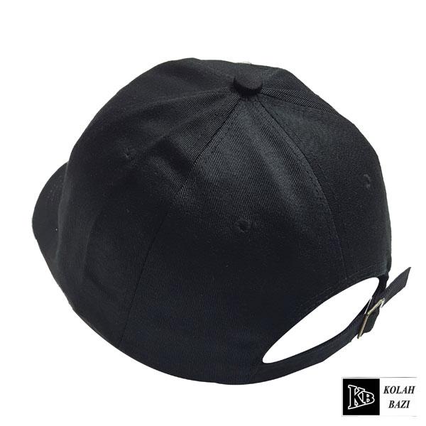 کلاه بیسبالی مشکی پوما
