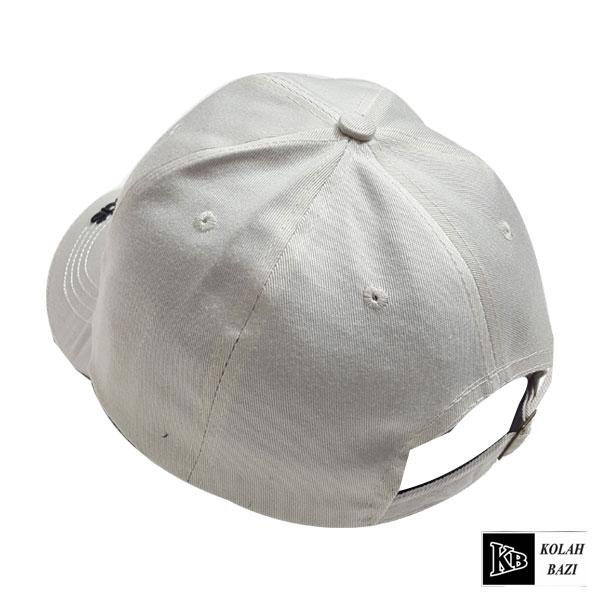 کلاه بیسبالی آدیداس