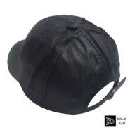 کلاه بیسبالی مشکی