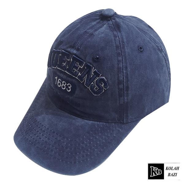 کلاه بیسبالی سنگشور