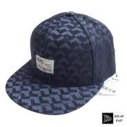 کلاه کپ مدل cp289