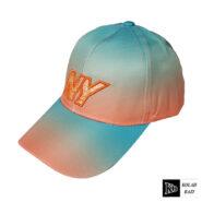 کلاه بیسبالی ny