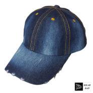 کلاه بیسبالی لی زاپ دار