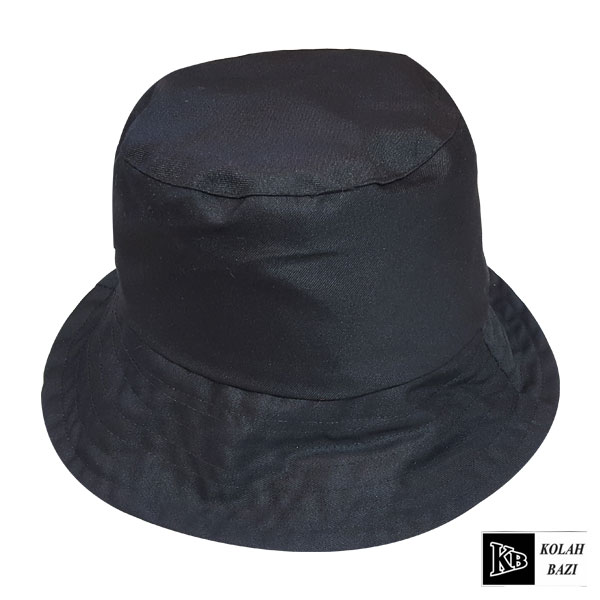 کلاه بوکت ساده