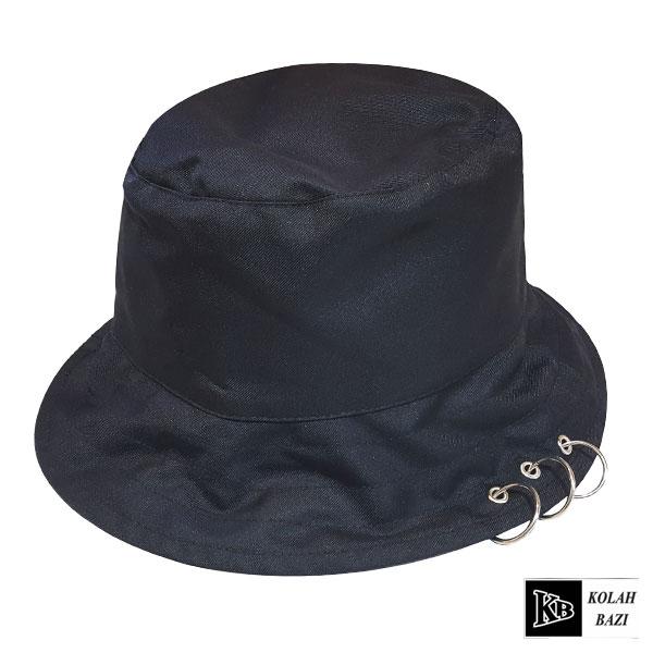 کلاه بوکت پرسینگ دار