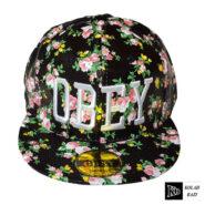 کلاه کپ