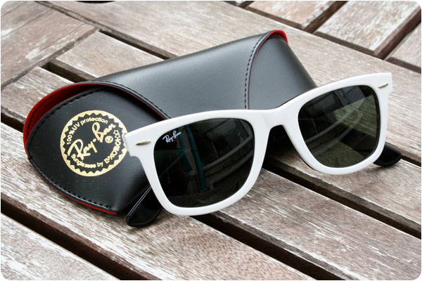 برند معروف عینک آفتابی