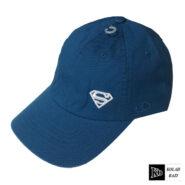 کلاه بیسبالی bc906