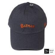 کلاه بیسبالی بتمن