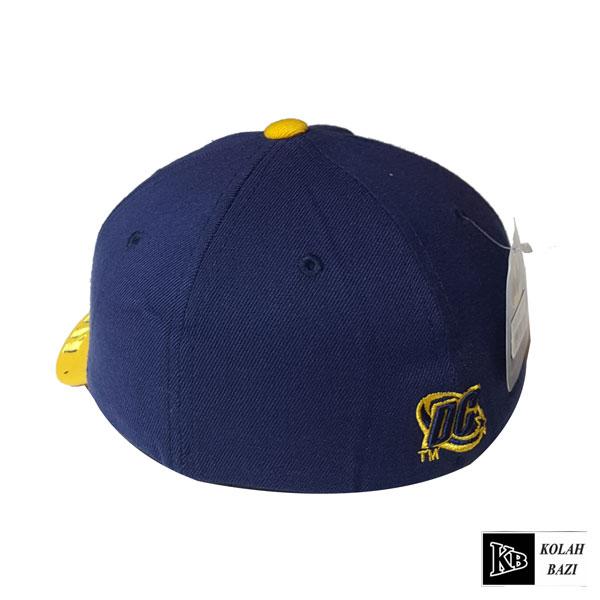 کلاه بیسبالی بچه گانه chh92