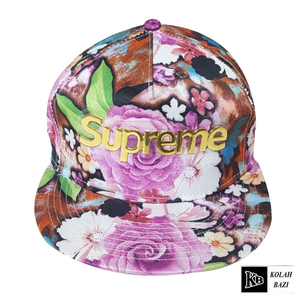 کلاه کپ صورتی