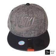 کلاه کپ خاکی