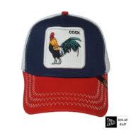 کلاه گورین خروس