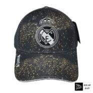 کلاه پشت تور باشگاهی