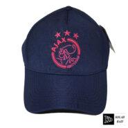کلاه بیسبالی آژاکس