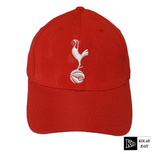 کلاه بیسبالی تاتنهام قرمز