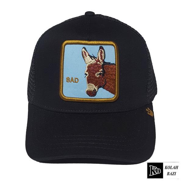 کلاه گورین خر