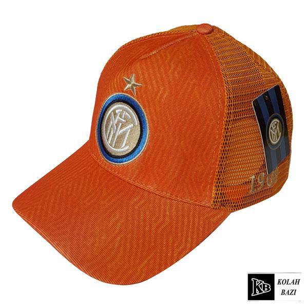 کلاه باشگاهی اینتر میلان